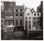 Keizersgracht 186-192