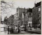 Groenburgwal