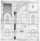 Sint Aloysius gesticht