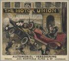 Automobiel-verzekering