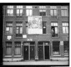 Lootsstraat 16-18