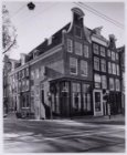 Prinsengracht 650-646