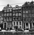 Nieuwezijds Voorburgwal 51 (ged.) - 59 (ged.)