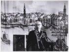700-jarig bestaan van Amsterdam 1275-1975