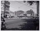 Rembrandtplein 37 (links)