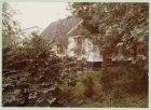Sloterweg 675