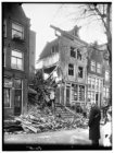 Lindengracht 229-231