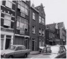 Vinkenstraat 81-93