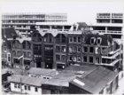 18 nieuwbouwwoningen op Bickersgracht 64-68