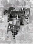 Panorama-opname van Keizersgracht 434-444 (ged.) (v.r.n.l.)