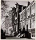Lijnbaansgracht 334-333-332 enz. (v.r.n.l.)