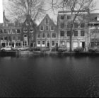 Lijnbaansgracht 253 (ged.) - 259 (ged.)