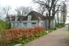 Zeeburgerdijk 633-641 (voorheen: 321)