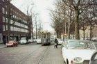 Amstelveenseweg bij Pieter Lastmankade