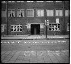 Torresstraat
