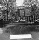 Lauriergracht 1-11, Prinsengracht 254