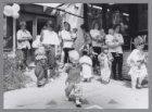 Opening van kinderdagverblijf 't Augustijntje, Kalfjeslaan 372