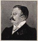 Johan Rogmans (23-10-1852 / 17-10-1911)