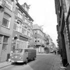 Eerste Anjeliersdwarsstraat 4 (ged.) -36 vrnl en Eerste Tuindwarsstraat 2-4 (ged…