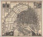 Amsterdam, met de nieuwe vergrooting