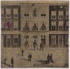 Warmoesstraat 181