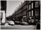Govert Flinckstraat 180-182 enz