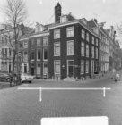 Reguliersgracht 2-8, Herengracht 522-532