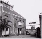 Zeeburgerdijk 131