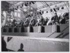 Eurotop op 16 en 17 juni 1997