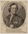 Lieuwe Willemsz de Graaff (1652 / 1704)