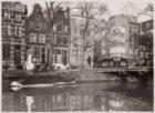 Herengracht 88-78