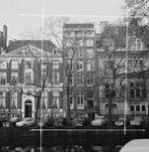 Herengracht 380-382 (ged.), 384 en 386 (ged.) v.r.n.l