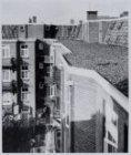 Gillis van Ledenberchstraat / Zaagmolenstraat