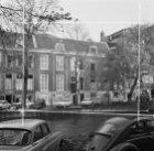 Herengracht 577 - 587
