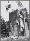 Sloop van de rooms-katholieke kerk De Liefde (H.H. Nicolaas en Barbara), Bilderd…