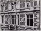 Kalverstraat 22-26 (v.r.n.l.)