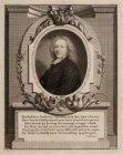 Johannes Houbakker (18-04-1685 / 14-12-1715)