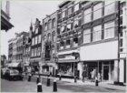 Haarlemmerstraat 78-96