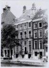 Kloveniersburgwal 77 - 79