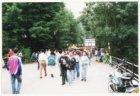 Bijlmerpark