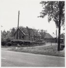 Abcouderstraatweg 71