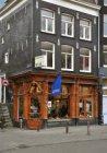 Elandsgracht 51, hoek Eerste Looiersdwarsstraat 2A-B