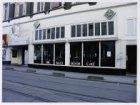 Amstelstraat 28-3- (v.r.n.l.)