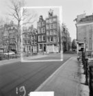 Herengracht 355 (ged.) - 369