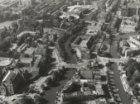 Luchtfoto Weesperbuurt Plantage