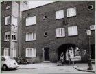 Jan Lievensstraat
