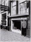 Albert Cuypstraat 67-69