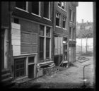 Jonkerstraat 28-32