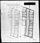 Damrak 70-73/Nieuwendijk 191-195/Baafjessteeg 2-10/Beurspassage 1-15/Beurspassag…