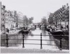 Prinsengracht, Korte 50-48